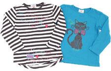 Topolino Mädchen-Tops, - T-Shirts & -Blusen mit 110 Größe aus 100% Baumwolle
