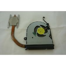 ASUS TP300L HEATSINK + FAN DFS501105PR0T/13NB05Y1AM0102