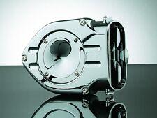 Kuryakyn Chrome Hypercharger Air Cleaner K&N Filter Stage 1 Yamaha V Star 650
