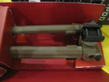 New listing Mag Pul Bipod Fde Adjustable Mag941Fde Tilt Pan