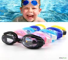 Taucherbrille Schwimmbrille für Kinder Tauchbrille Maske Tauchen Baden ??