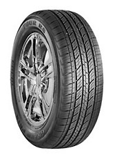 2 New Vanderbilt Grand Prix Tour Rs  - P195/70r14 Tires 1957014 195 70 14