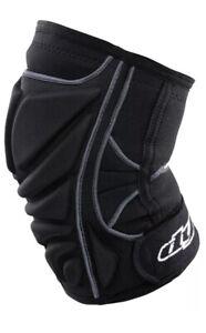 Dye Performance Knee Pads Size: XXL