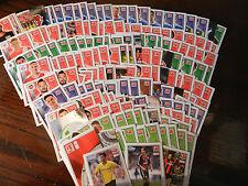 """Penny - Topps, Sticker, """"Bundesliga"""", 2013 / 2014, NEU, 15 Stück zum aussuchen."""