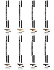NYX Micro Brow Pencil - MBP - Choose Your Shade - New Sealed