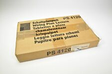 Rittal PS 4120.000, Schaltplanpult - Neuf