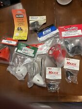 Rc Prop Spinner Lot Of 9