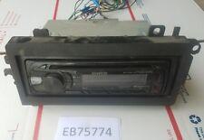 Kenwood KDC-258U Aftermarket Radio AM FM CD USB AUX Pandora 1994- 2001 DODGE RAM