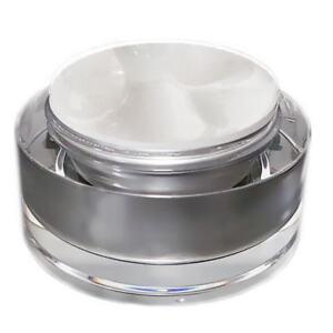 Poly Acrylgel Acryl UV Gel System in 1 White 15ml Neuheit PAG-4G