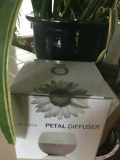 doTERRA Petal Diffuser NEW & SEALED