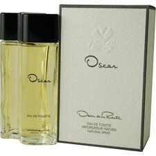 Oscar by Oscar de la Renta EDT Spray 8 oz