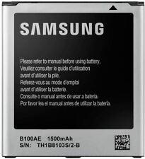 Batería De Litio Samsung con capacidad de 1500mAh para Galaxy Ace