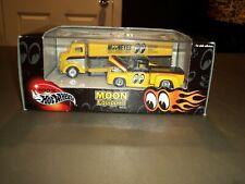 hot wheels mooneyes in Models & Kits | eBay