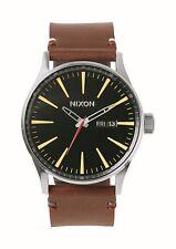 Nixon A105-019 Sentry reloj