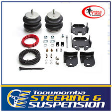 FORD RANGER PX 4WD 11-ON RIDE RITE KIT - RR4634