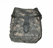 US Military ACU Molle II Individual First Aid / Utility Pouch 6545-01-538-2071