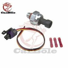 Injection Control Pressure ICP Sensor For Ford F-350 7.3L 1999-2003 Powerstroke
