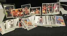 1991 All World Boxing Complete Set 1-149         ENN COINS