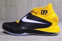18 RARE Nike HyperRev 2016 PE Draymond Green Warriors Shoes Size 10 864130 017