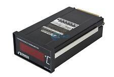 Omega Microproccessor Digital Thermometer Model 670, Sensor T, Option S1, 120VAC