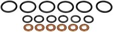 Fuel Injector O-Ring Kit Dorman 904-315