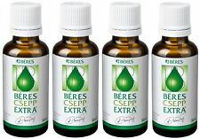 BERES DROPS EXTRA - IMMUNE SYSTEM SUPPORT - 4x30ml