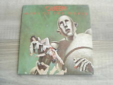 QUEEN rock CD *JAPAN* News Of The World *LIMITED* freddie mercury REMASTERED 70s