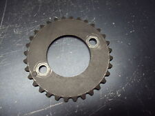 1981 81 HONDA ATC 180 3-WHEELER ENGINE MOTOR SPROCKET GEAR FRONT REAR