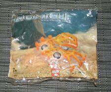 Lego 1441 Bionicle Araignée Spider complet de 2003 -c50