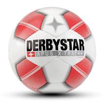 Derbystar Fußball MAGIC PRO LIGHT Größe 4