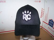 New Britain Rock Cats MINOR LEAGUE BASEBALL HAT/CAP- FITTED- ONE SIZE FITS MOST