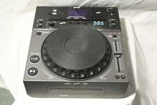 Gemini CDJ 203 CD Player