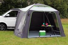 Outdoor Revolution Cayman Air Inflatable Drive Away Awning RRP £549 - VW T5 -
