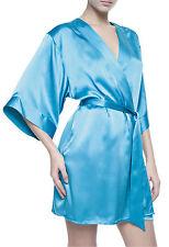 Primark Robes Nightwear for Women