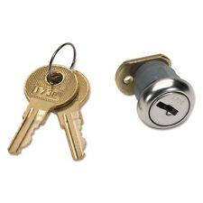 HON Vertical File Cabinet Lock Kit - F24