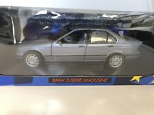 1:18 Ut Models BMW 3 series Limousine