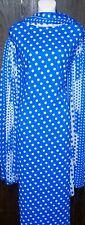 3 Peice open fabric Salwar Kameez Dupata Set punjabi suit Bollywood ethnic dress
