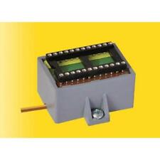 Viessmann 5205 HO - N Verteilerleiste mit Powermodul