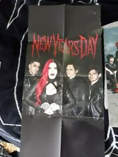 Poster lot