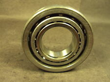STEYR ALS12, Single Row Radial Bearing (SKF RLS12)