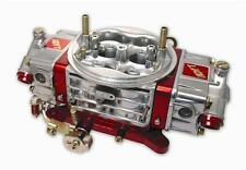 Quick Fuel Carburetor 950 cfm DRAW THRU 1X4 SUPERCHARGER Q-950-B1 CUSTOM FREE