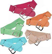 Unbranded Medium Width Belts for Women