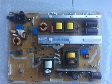Samsung PN51E450A1F BN44-00509A (P51HW_CSM) Power Supply PN51E440A2F PN51E490B4F