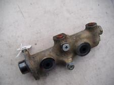 triumph tr7 1975-81 brake master cylinder lockheed 4224-946