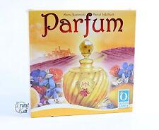 Queen Games Parfum 10140 Gesellschaftsspiel Brettspiel 2-4 Spieler Pafüm Neu+OVP