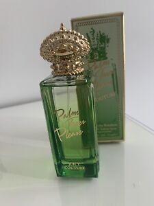 Juicy Couture Palm Trees Please 75ml