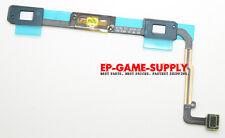 Home Button Flex Cable Sensor Key For Samsung Galaxy Mega 6.3 i9200 i527 i9205