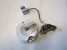 Ignition Tune-Up Kit Wells TK175MV MIX AMERICAN PARTS