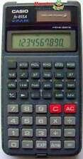 AUSSIE SELLER CASIO SCIENTIFIC CALCULATOR FX-85 FX85 FX85SA 12 MONTH WARRANTY
