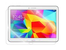 5 x Ultra Clear HD LCD Screen Protector for Samsung Galaxy Tab 4 10.1 Inch T530